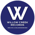 Willow Creek Records