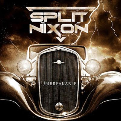Split Nixon