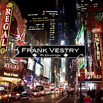 Frank Vestry - My Collection (FC).jpg