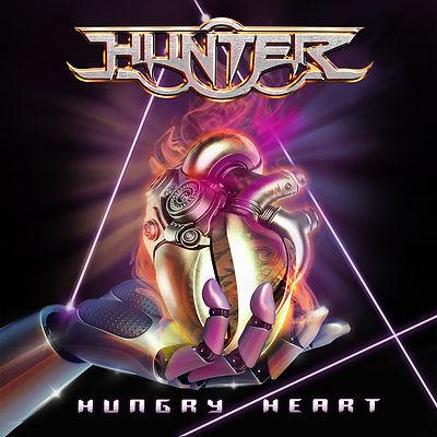 Heart ALBUM COVER JPEG.jpg