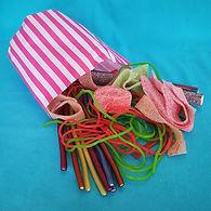 Süßigkeiten_Bänder.jpg