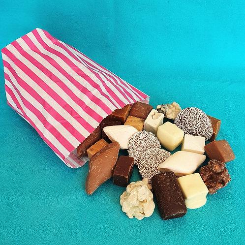 Gemischte Tüte - Chocolate Lovers