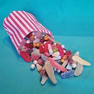 Süßigkeiten_Veggie.jpg