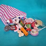 Süßigkeiten_Nostalgie.jpg
