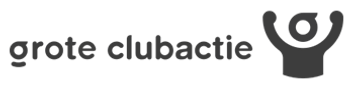 grote-clubactie-logo_edited_edited.png
