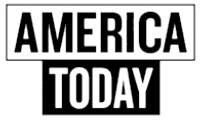America%20Today_edited.png