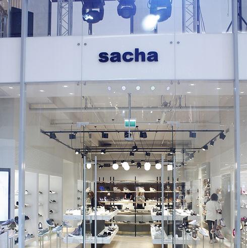 Sacha_edited.jpg