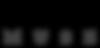 Aesthetic Muse Logo