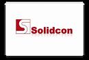 solidicon.png