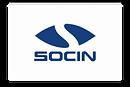 socin.png