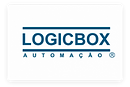 logicbox.png