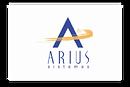 arius.png