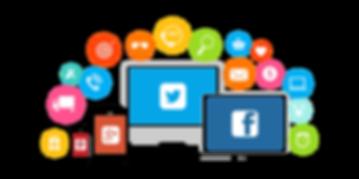 marketing-digital-curitiba.png