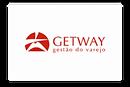 getway.png