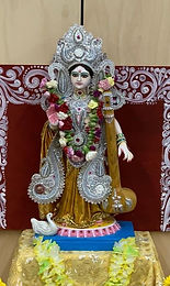 JU%20Saraswati%20Puja_edited.jpg