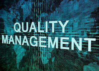 Quality Management 10pct.jpg