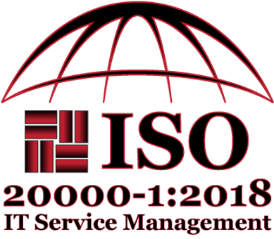 FPG HalfGlobe Logo - ISO 200001-2018 v20