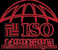 EMS- ISO 14001-2015 v202