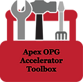 FPG - Apex Toolbox Icon - png24 - 75pct.