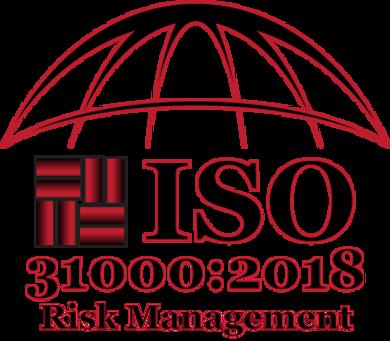 FPG HalfGlobe Logo - ISO 31000-2018 v202