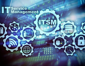 ITSMS Toolset 01.jpg