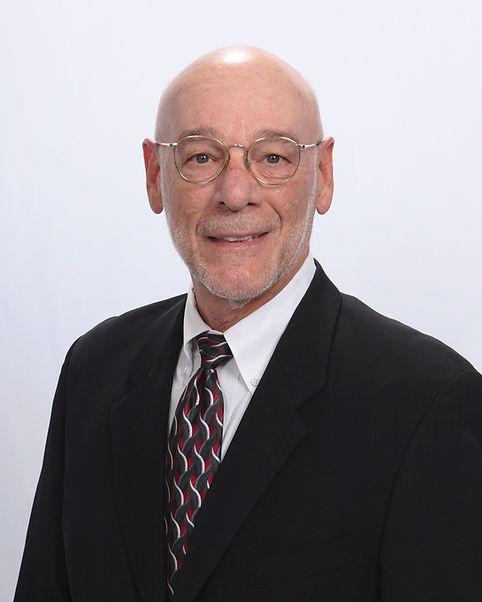 Michael Friebis | Management System Consultant