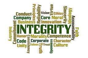 Business Integrity.jpg