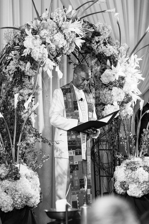 WilcotsHamlin_092918_CC1_Ceremony-43.JPG