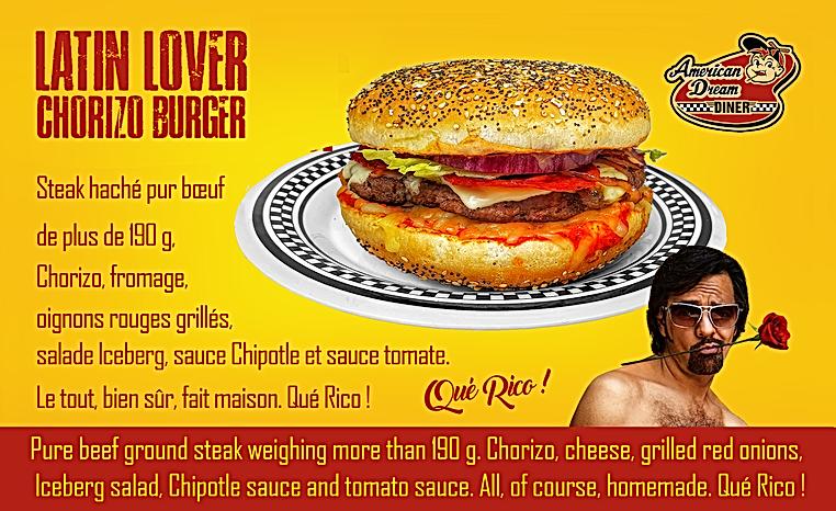 Latin Lover Chorizo Burger 07.png