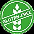 Gluten-Free American Dream Diner