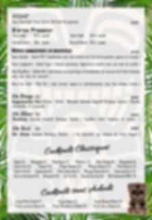 web carte menu Tiki rock bar page 3.png