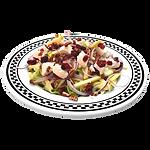 American Dream Diner Salade Ohio