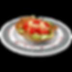 MISSISSIPPI Salade.png