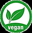 American Dream Diner Vegan