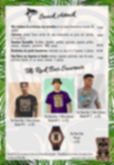 web carte menu Tiki rock bar page 4.png