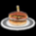 The Original burger.png