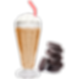 Milk Shake oreo.png