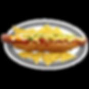 Nacho Hot Dog .png