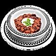 American Dream Diner Chili Con Carne