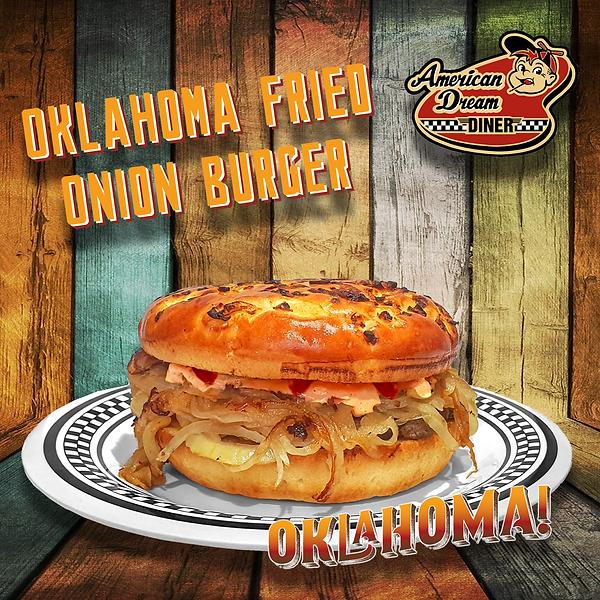 oklahoma fried onion burger2.png