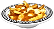 canadienne poutine.png