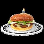 Nemo Burger.png