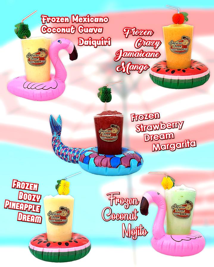 Presentoire Cocktails Frozen12.png