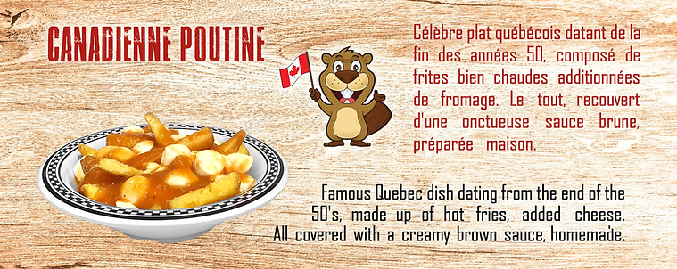 canadienne poutine 3.png