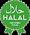 Halal American Dream Diner
