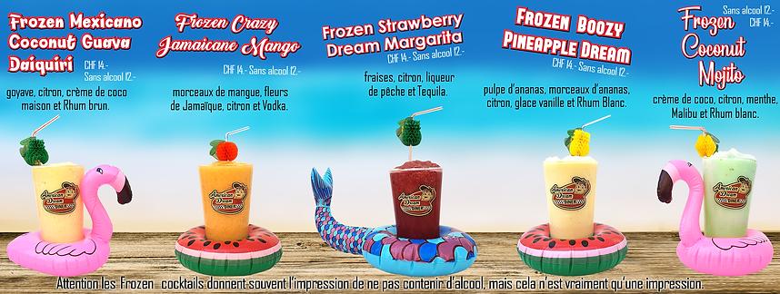 Presentoire Cocktails Frozen8.png
