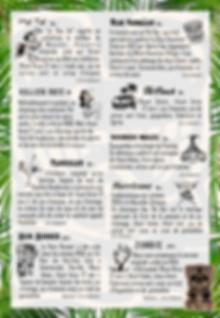 web carte menu Tiki rock bar page 1.png