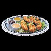 American Dream Diner Chicken Tenders