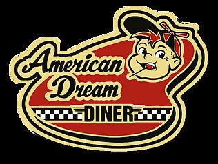 American Dream Diner the best aamerican foodsphone