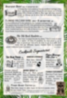 web carte menu Tiki rock bar page 2.png